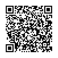 QR link for Chemical Abstracts