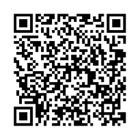 QR link for American Journal of Physiology