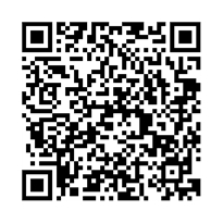 QR link for Grammar of the Hawaiian Language