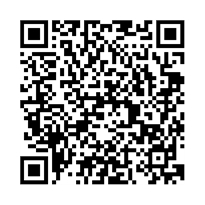 QR link for Catalogue of Gate Valves and Fire Hydrants : Manufactured by the Chapman