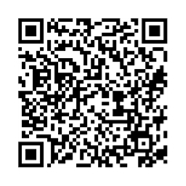 QR link for The Apprenticeship System
