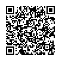 QR link for The Edinburgh Encyclopedia