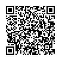 QR link for Alabama City, Its Location and the Advantages It Offers the Workingman