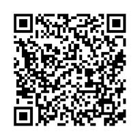 QR link for Catalogue of Minerals