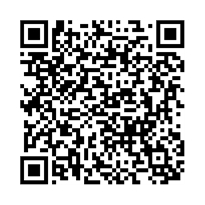 QR link for The History and Practice of the Art of Photography, Or, The Production of Pictures