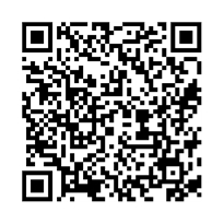 QR link for Led on : By Helen F. Hetherington and Rev. H. Darwin Burton in Three Volumes : Vol. 1