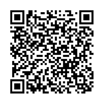 QR link for The Italian Renaissance in England : Studies