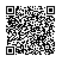 QR link for The Economic History of England