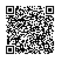 QR link for The Aerospace Year Book