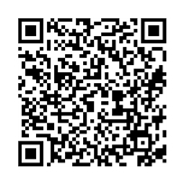 QR link for Prospectus of the Midland & North Shore Lumbering and General Manufacturing Company (Limited)