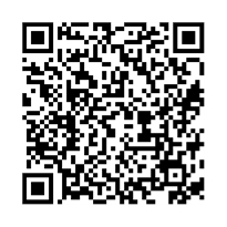QR link for The Illustrated Bible Dictionary
