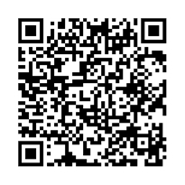 QR link for Education