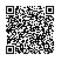 QR link for Chemistry of the Carbon Compounds; Or, Organic Chemistry