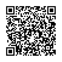 QR link for Roman Law in the Modern World