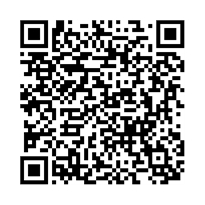 QR link for The Battle of Bull Run