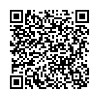 QR link for The Times Documentary History of the War