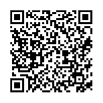 QR link for Instructions for the Care and Operation of Distilling Plants : Navy