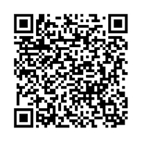 QR link for Guide to the Collections of the Department of Anthropology at the Affiliated