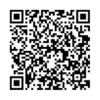 QR link for Faculty Publications and Doctoral Dissertations : Year 1908/1909-1910/1911