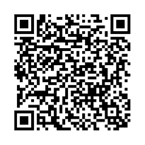 QR link for Drawing Standards and Conventions