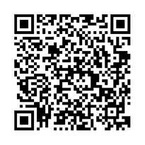 QR link for The Insurance Cyclopeadia : Being a Dictionary of the Definitions of Terms Used in Connexion with the Theory and Practice of Insurance in All Its Branches : A Biographical Summary a Bibliographical Repertory of All Works Written Upon the Subject an Historical Treasury of Events and Circumstances Connected with the Origin and Progress of Insurance