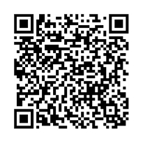 QR link for An Inquiry into the Character and Tendency of the American Colonization, And American Anti-Slavery Societies