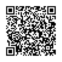 QR link for Insurance Office Organisation, Management, And Accounts