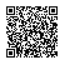 QR link for Marketing Florida Citrus : 1960-69