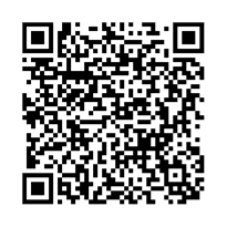 QR link for 3 Enoch; Or, The Hebrew Book of Enoch
