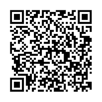 QR link for Montana Environmental Policy Act Handbook : 1997