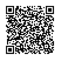 QR link for Physical Studies of Minor Planets