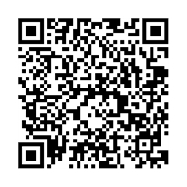 QR link for Preliminary Environmental Reviews and Environmental Impact Statements : Year 1983