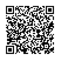 QR link for Preliminary Environmental Reviews and Environmental Impact Statements : Year 1984