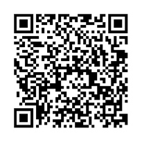 QR link for Preliminary Environmental Reviews and Environmental Impact Statements : Year 1985