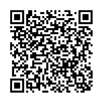 QR link for Preliminary Environmental Reviews and Environmental Impact Statements : Year 1986