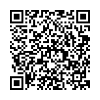 QR link for Report : Volume 1 1896