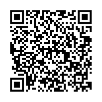 QR link for Report : Volume 8 1903