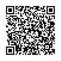 QR link for Report of the Superintendent of Banking of the Commonwealth of Pennsylvania