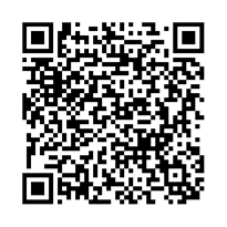 QR link for Reservoirs in the Valley of the Nile. (With a Map.)