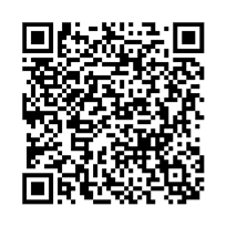 QR link for The World's Writing Systems : Korean Writing
