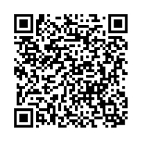QR link for The Temple of Solomon; A Study of Semitic Culture