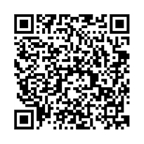 QR link for Transactions of the American Pediatric Society : Volume 22