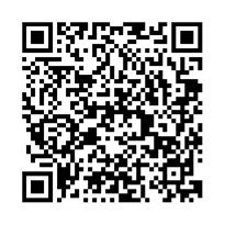 QR link for Transactions : Volume 26