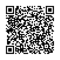 QR link for Transportation : Issue Sep-91