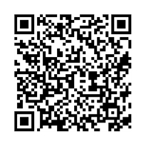 QR link for Water Pollution Abatement Technology and Cost Study