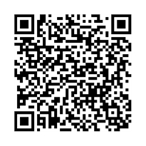 QR link for Sappho's Journal