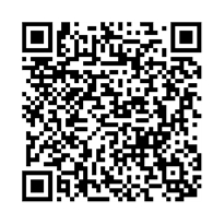 QR link for Voices from the Past