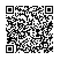 QR link for Song of Eternity