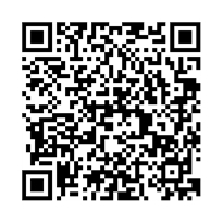 QR link for Collected Papers, Vol. 1