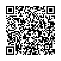 QR link for Collected Papers, Vol. 3